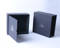 High Quality Paper Box With Logo Printing