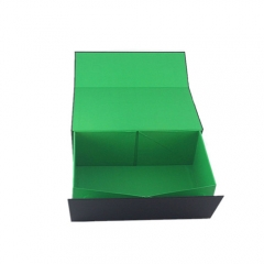 Magnetic Packaging Paper Box
